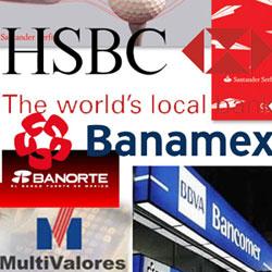 mexico-banking